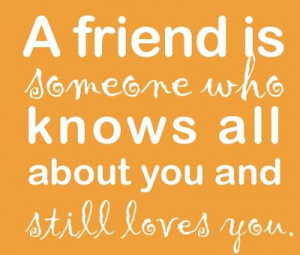 Beautiful Friendship Quotes To Sharae On Facebook