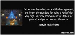 eldest quotes