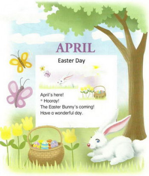 what is easter day holiday easter is a christian festival and holiday ...