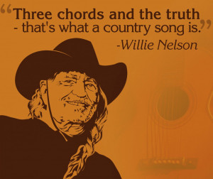Willie Nelson Quote « Concerts in PA, Broadway Shows in PA | American ...