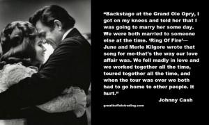 Johnny Cash Qu...