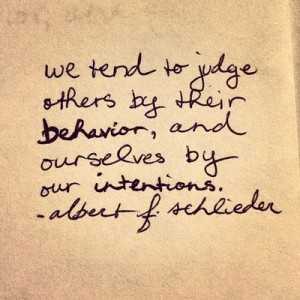 judgement quotes and sayings   judgement / inspiring quotes and ...