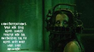 ... blogs.cio.com/internet/17523/100 greatest horror movie quotes all time