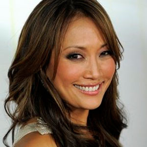 labels cari ann inaba carrie ann inaba carrie anne inaba