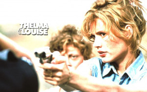 Famous Thelma and Louise Quotes | Thelma_and_Louise_wallpapers_10414 ...