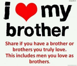 17746-I-Love-My-Brother.jpg