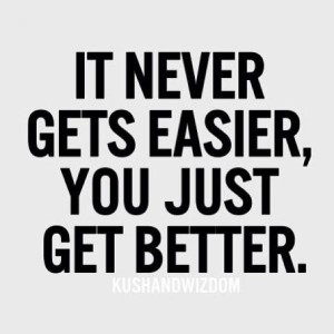 inspirational-sports-quotes-sayings-best-better