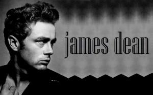 James Dean James Dean