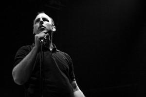 Bad Religion Greg Graffin