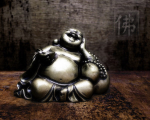 Laughing Buddha Wallpaper 1280x1024 Laughing, Buddha, 1280x1024