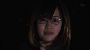 ... smile to Acchan's face! (hence the Allen Funt reference, get it