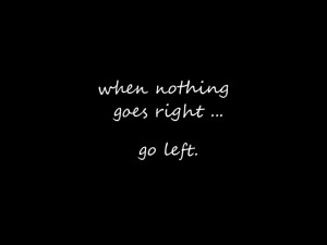 quotes,motto,quotation,aphorism,byword,life quote,life philosophy,