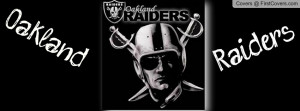 oakland_raiders-521085.jpg?i