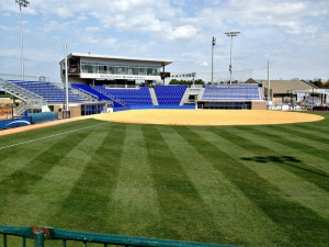 Softball Quotes For Outfielders Kentucky softball stadium