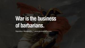 napoleon-bonaparte-quotes-religion-war-politics35.jpg