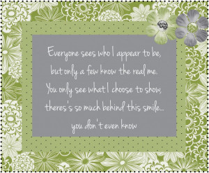 ... Daughter Picture Quotes: I Love You Mom A Mother Daughter Quotes