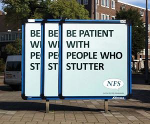 stutter_billboard.jpg