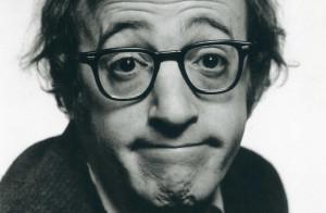 Woody Allen (Allan Stewart Königsberg)