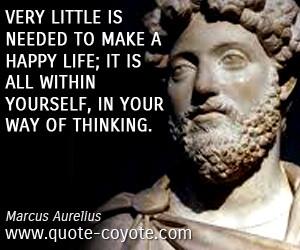 Happy quotes - Quote Coyote