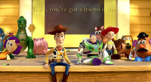 story friendship quotes toy story friendship quotes tumblr ...