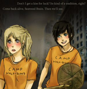 Percy-Jackson-And-Annabeth-Chase-percy-jackson-and-annabeth-chase ...