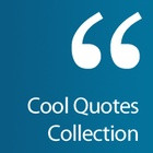 cool quotes collection daily cool quotes delivered from the best quote ...
