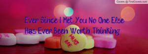 ever_since_i_met_you-105582.jpg?i