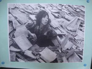 Wallpaper- Hiroshima & Nagasaki Day 2012-2013