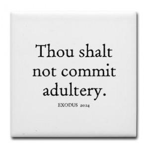 bible quotes, bible verses, ...