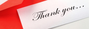 ... all the administrative professionals who help businesses run smoothly