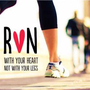 The Best Running Motivators!