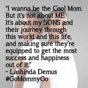 Inspirational Quotes: Parenthood