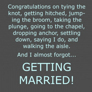Wedding Card Messages: Wishes to Write in a Card