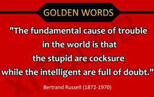 Famous Quotes About the Golden Rule