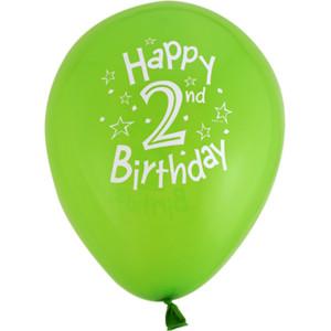 happy birthday to you sweetie happy 2nd birthday girl happy birthday ...