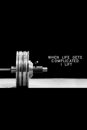 Weight Lifting Quotes Motivation Weightlifting motivation