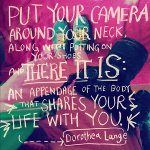 Follow us on Instagram @photojojo for more quotes like this one from ...