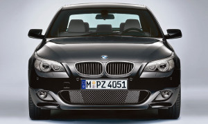 Designed Made And Sold Bmw