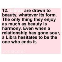 quotes about libras