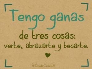 quotes in spanish love quotes in spanish love friendship day
