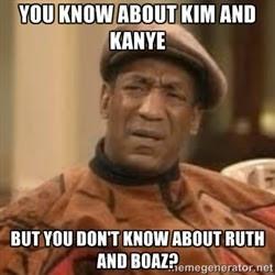Funny+Ruth+and+Boaz.jpg