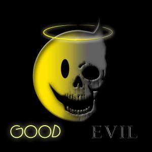 Calling good evil and evil good
