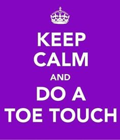 cheerleading sayings | keep calm # cheerleading # cheerleader # quote ...
