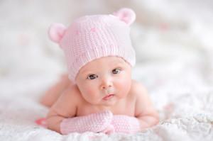 newborn baby girlBaby Girl Newborn Love Quotes 99 qWEowy7R