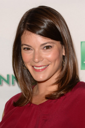 Gail Simmons Culinary...