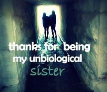 best-friends-cute-quotes-quotes-sister-533965.jpg