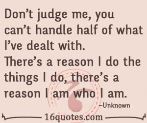 reason-I-am-who-I-am.jpg