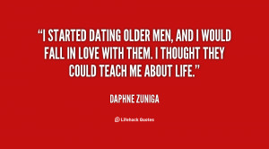 quote-Daphne-Zuniga-i-started-dating-older-men-and-i-38249.png
