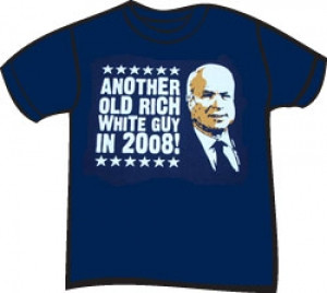 Buy This Funny Tshirt Here