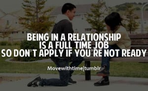 funniest Bad Relationship quotes, funny Bad Relationship quotes